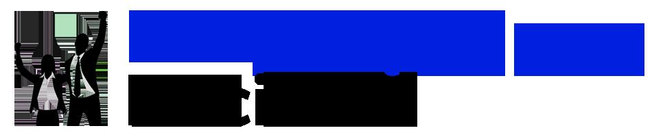 logo-wojtek-200px